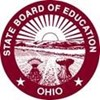 District receives State Board of Education Award